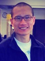 See Wah Cheng