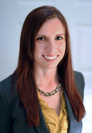 Kelsey Grentzer