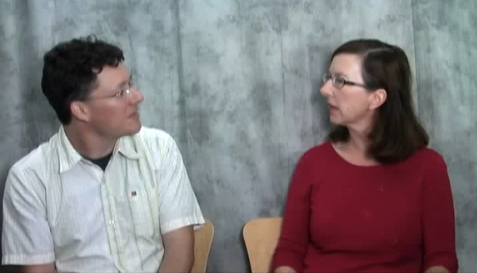 Colleen DeLory, Editor of the Library Connect Newsletter, interviews William Gunn, PhD, Head of Academic Outreach for Mendeley.