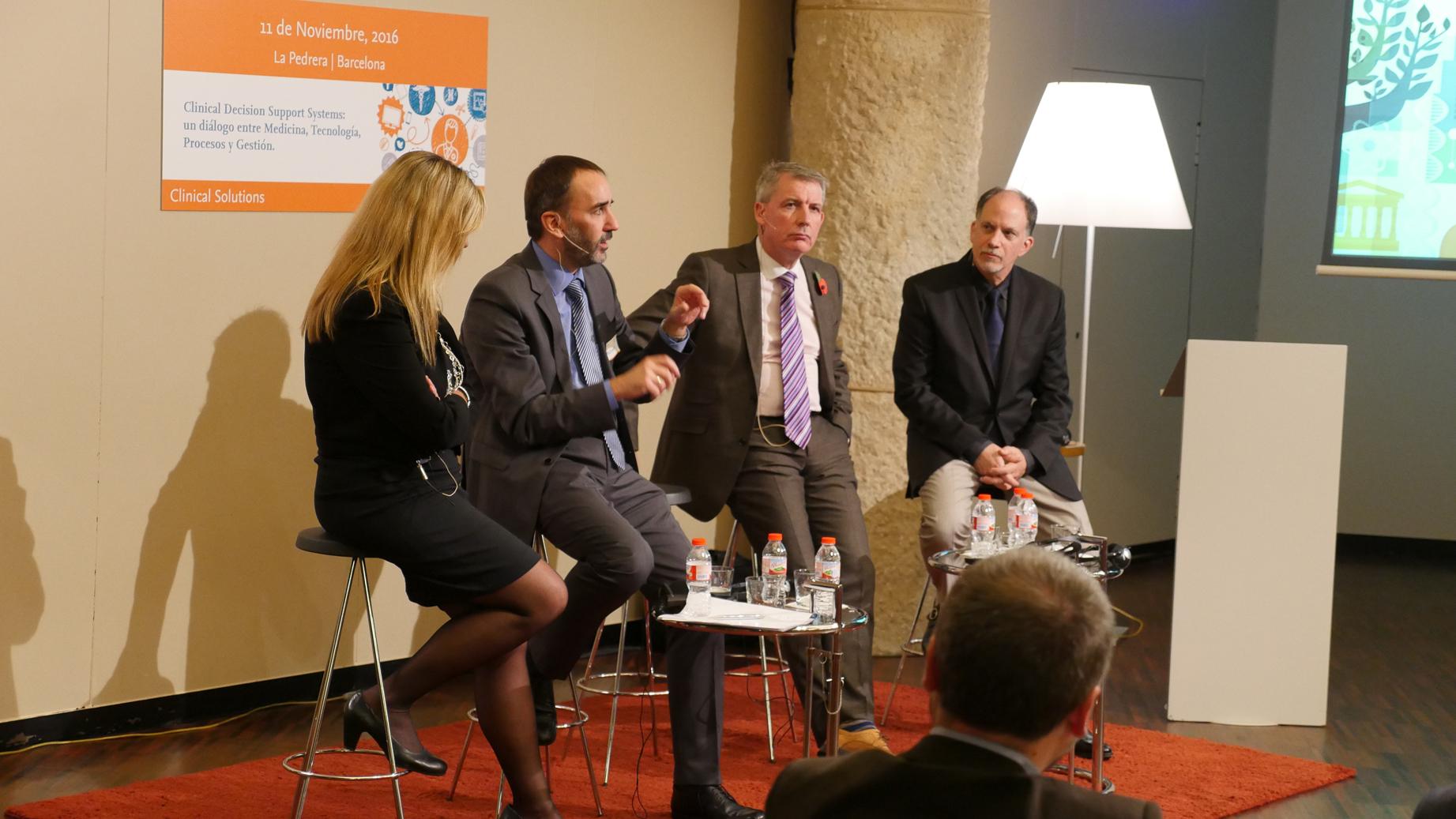 Dialogos-Elsevier.jpg