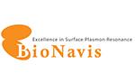 BioNavis