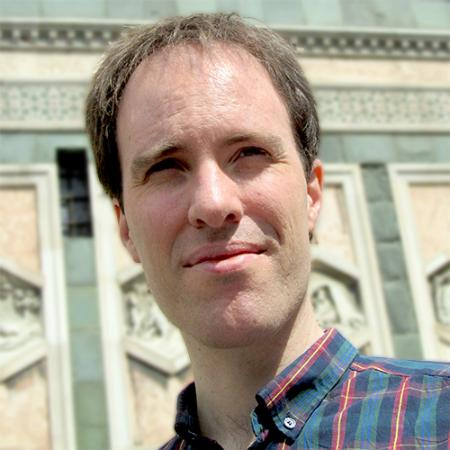 Jeroen Geertzen, PhD