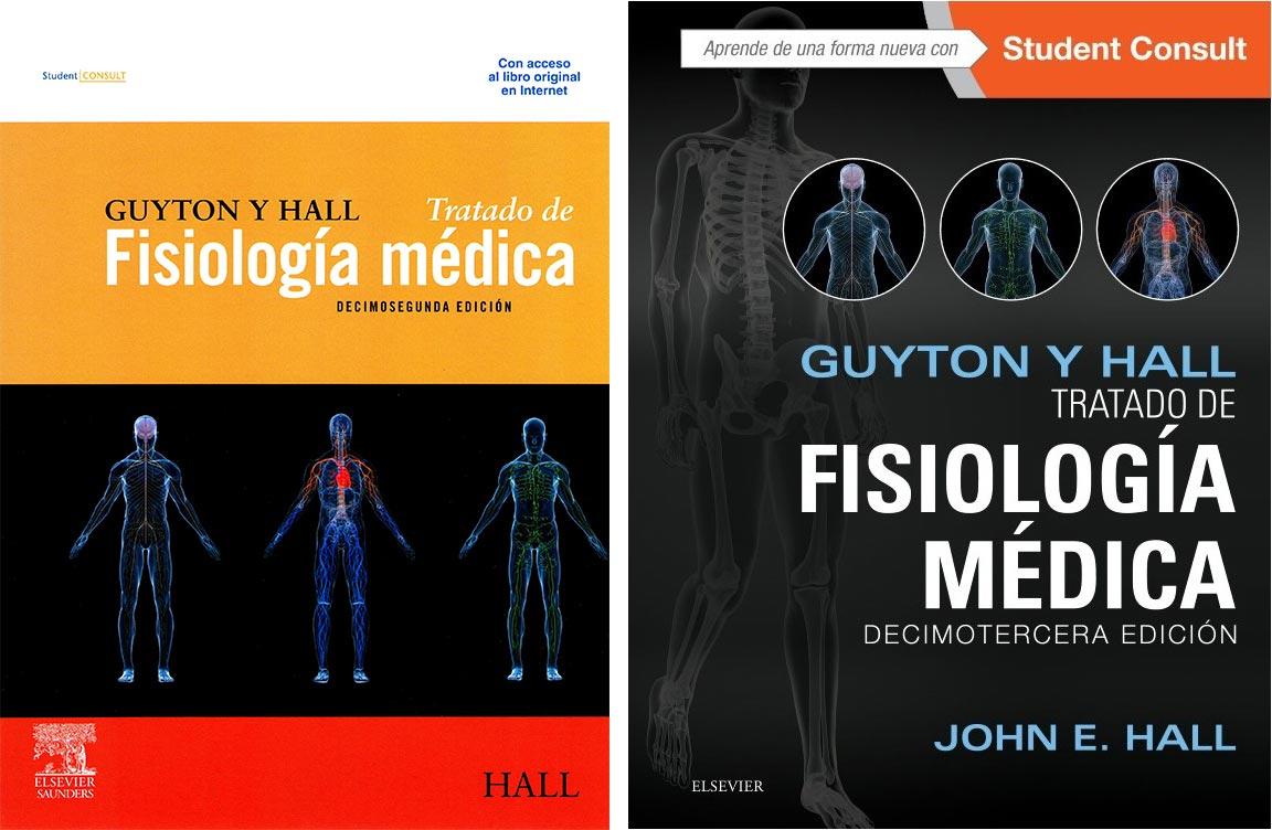 guyton-y-hall-tratado-de-fisiologia-medica-13aedicion-elsevier.jpg