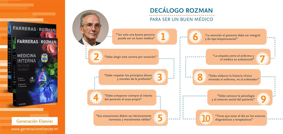 Decalogo-Rozman.jpg