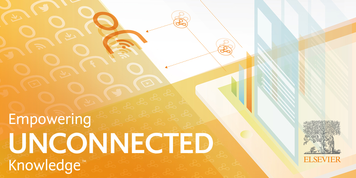 Unconnected_banner_1200x600.jpg