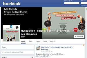 facebook-muscu
