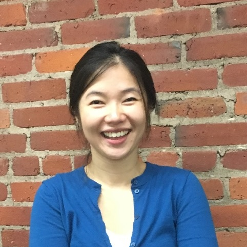 Janet Huang  In Vivo Biology Lead, Sigilon Therapeutics - The Hive