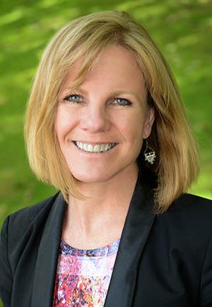 Prof. Joy Lawn, MPH, PhD