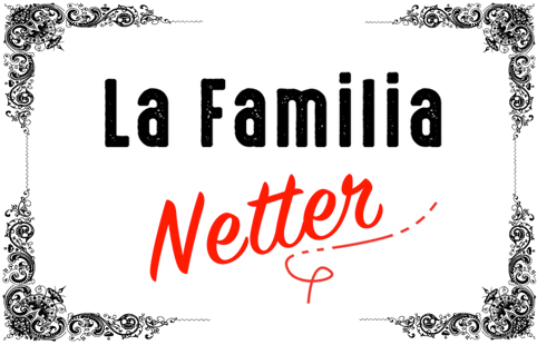 familia-Netter-agosto-2017.jpg