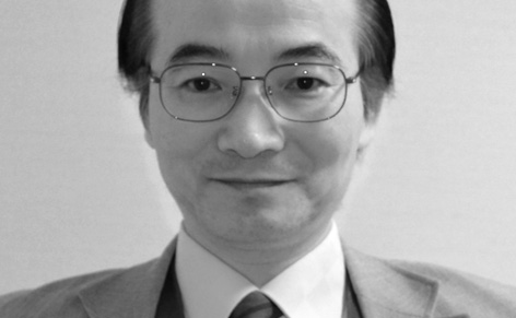 Interview with Prof. Keiji Hirose