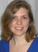 Martina Stenzel