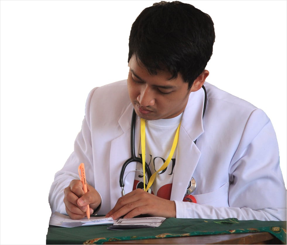 HC-pacientes.jpg