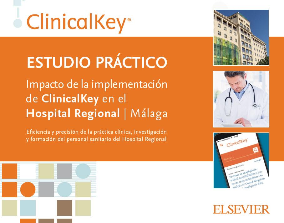 Clinical-key-estudio.jpg