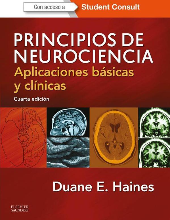 haines-principios-de-neurociencia-4.jpg