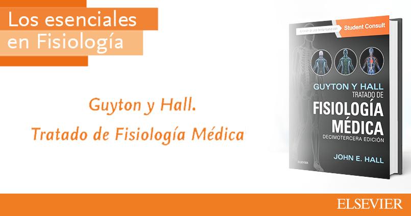 Resena-Fisiologia-mayo-2018.jpg