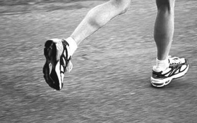 Respuestas a las preguntas pendientes del Talk 'Cardiología en el deporte, ¿hacia dónde evoluciona?'