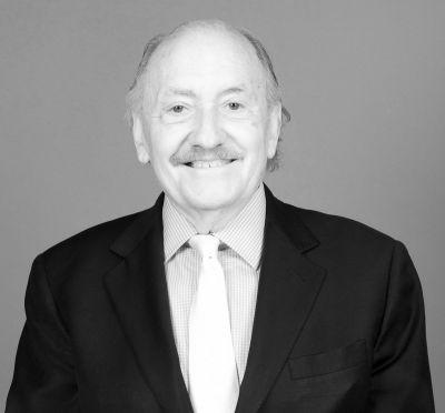 Entrevista al Dr. Leandro Plaza, con motivo del Día Europeo para la prevención del riesgo cardiovascular