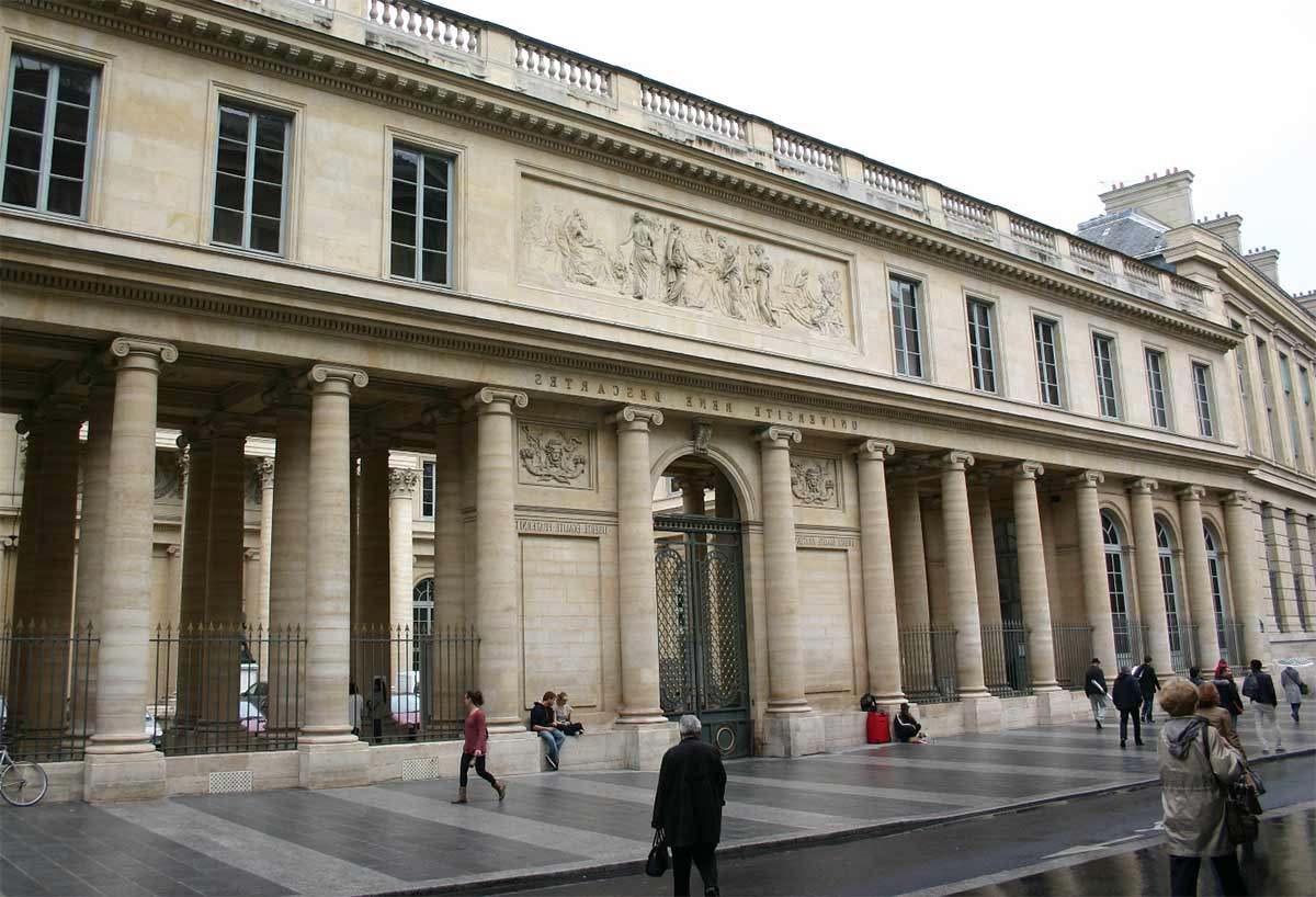 Universite-Paris-Descartes.jpg