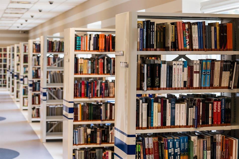 Sobramos-bibliotecas.jpg