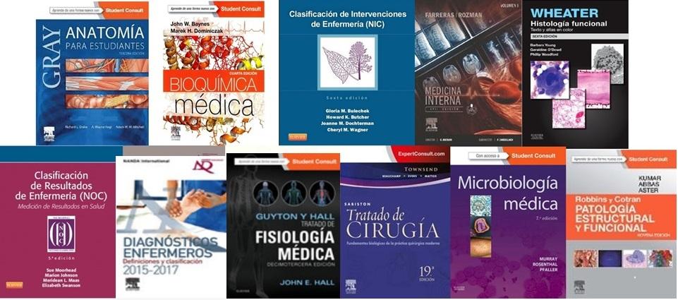 libros-e-elsevier3.jpg