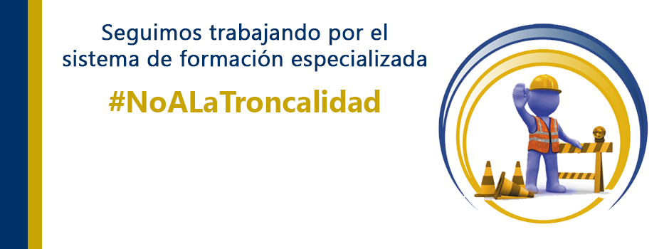 Caida-Troncalidad.png