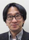 Eiji Yashima
