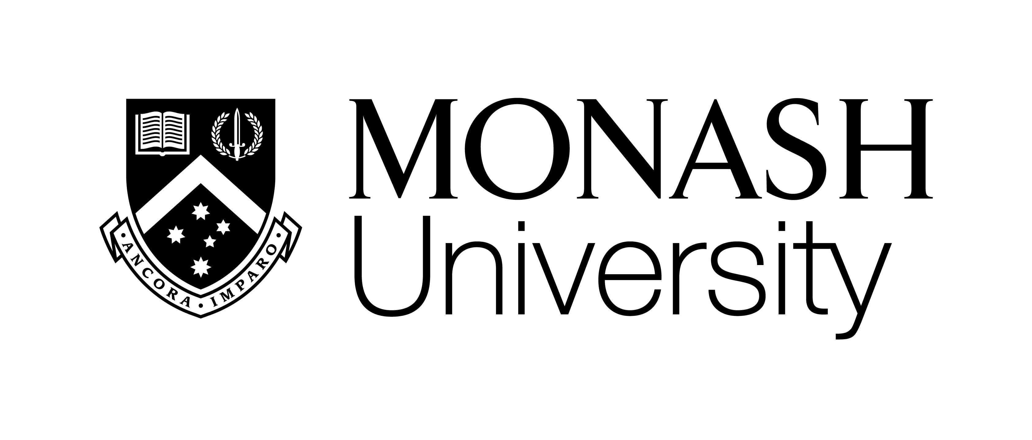 Monash Univ