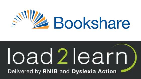 LoadBookShare