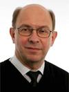 Torben Esbensen