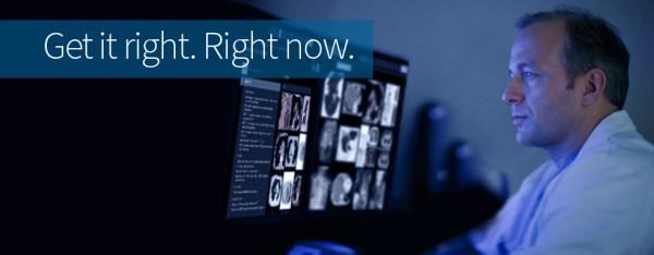 STATdx chega para auxiliar radiologistas