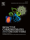 Bioactive carbohydrates and dietary fibre