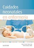 Cuidados neonatales