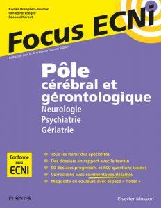 Focus ECNi_4