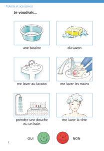 L'imagier pour communiquer avec un patient aphasique_3