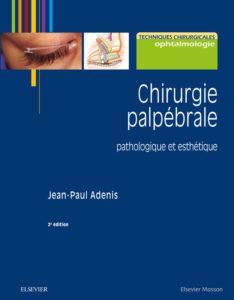 Congrès de la Société Française d'Ophtalmologie du 5 au 8 mai 2018 à Paris_7