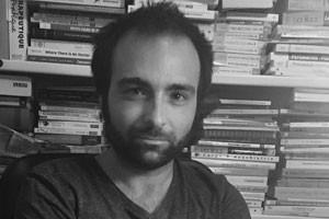 Le billet de Julien: Évoluer sans attendre
