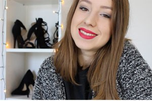 Emma: ESI et Youtubeuse