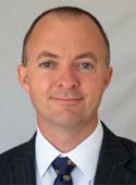 Dr. Bradley P. Ladewig