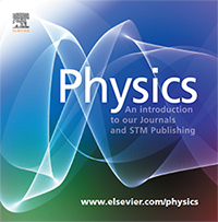Physics Catalogue