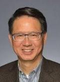 Dr Ian Chuang