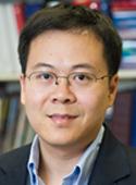 Jiaxing Huang