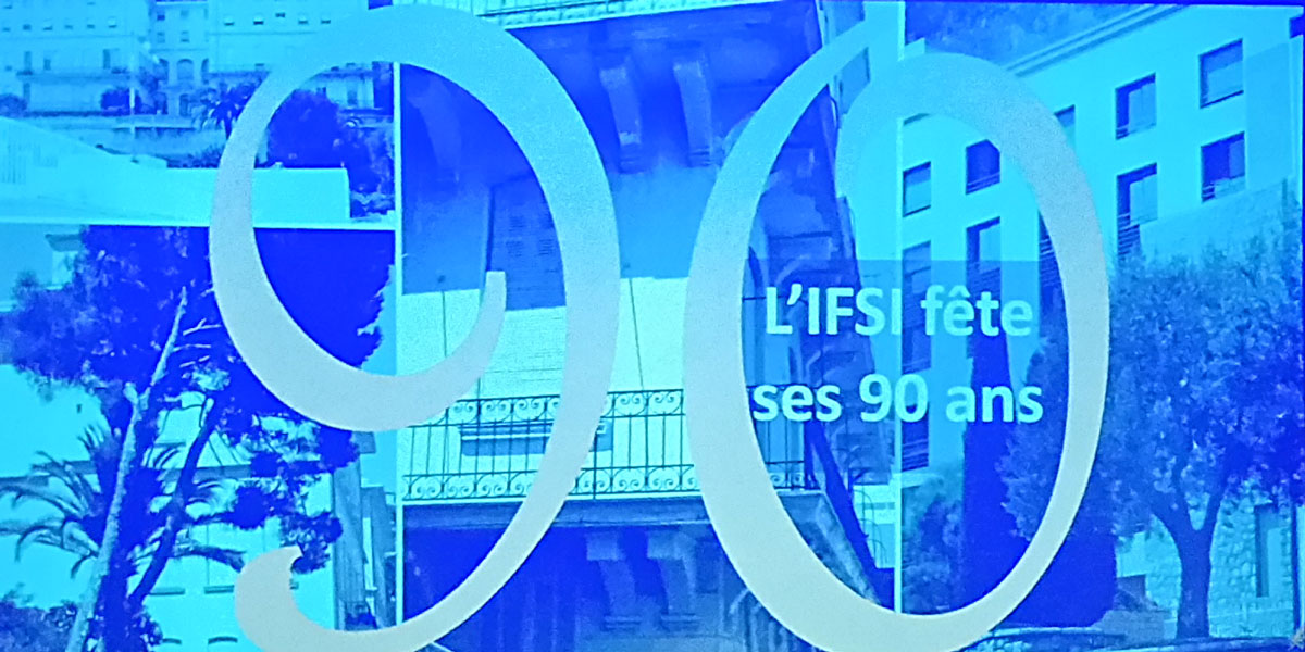 90-ans-IFSI-Monaco1200.jpg