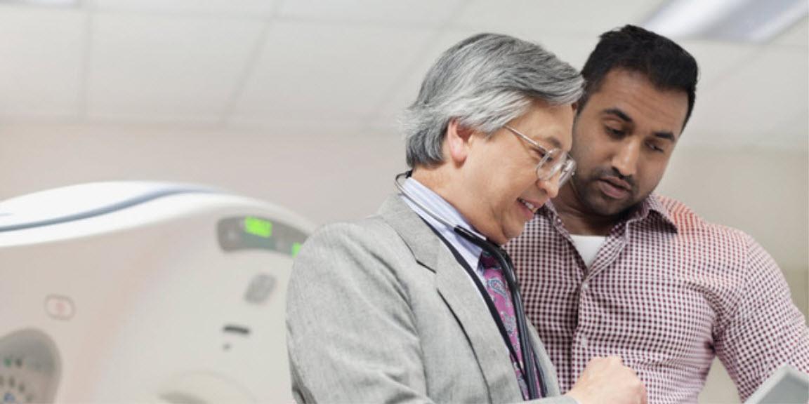 Chemistry Advancing Health Header