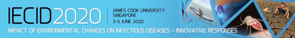 IECID-2020-Masthead-1000x130 New