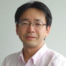 portrait-photo-of-Prof-Amane-Koizumi.jpg