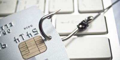 Fraudulent emails requesting payment: a warning for authors