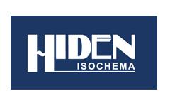 Hidden isochema