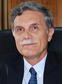 Francisco A. Tomás-Barberán