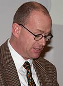 Bruno De Meulenaer