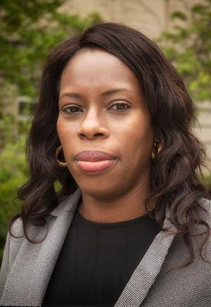 Prof. Edda Tandi Lwoga, PhD